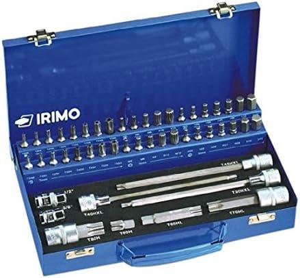 Bahco T49-Set di punte piatte       Consegna ragionevole e consegna puntuale    Funzione speciale    Qualità Superiore  0bc31e