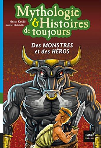 """<a href=""""/node/146679"""">Des monstres et des héros</a>"""