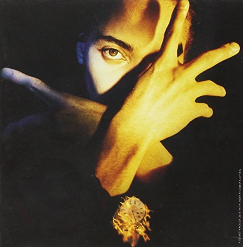 neither-fish-nor-flesh-by-terence-trent-darby-1989-08-02