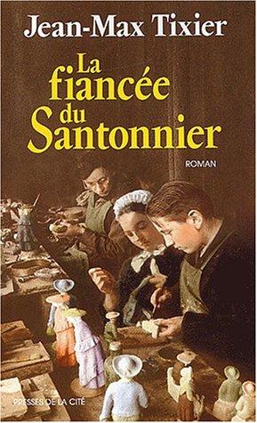 "<a href=""/node/5796"">La fiancée du santonnier</a>"