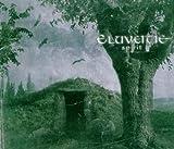Songtexte von Eluveitie - Spirit