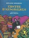 Contes d'Humahuaca par Giraudeau