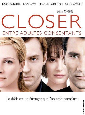 Closer-Entre-adultes-consentants-Superbit