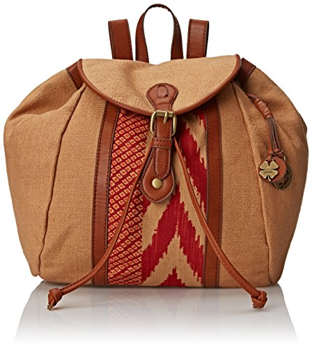 lucky-brand-kendal-washed-linen-backpack-sand-pomegranate-one-size
