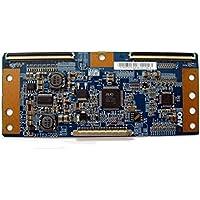 Sunkee T370XW02 vietcongs 37t03 - C00 AUO T-con Board Logic Board