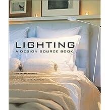 Lighting: A Design Source Book