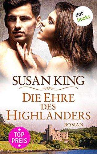 Livres Couvertures de Die Ehre des Highlanders: Roman