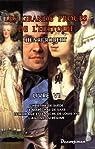 Les grands procès de l'histoire, tome 6 par Henri-Robert