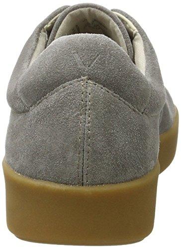 Vagabond Serena, Sneakers basses femme Gris