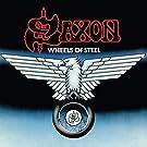 Wheels of Steel (Deluxe Edition)
