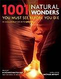1001 Natural Wonders: You Must See Before You Die