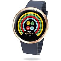 Amazon.es: smartwatch - MyKronoz / Smartwatches ...