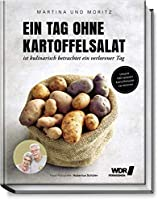 Ein Tag ohne Kartoffelsalat ist kulinarisch betrachtet ein verlorener Tag: Unsere 100 liebsten Kartoffelsalatvariationen...