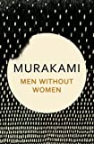 #2: Men without Women