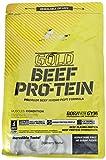 OLIMP SPORT NUTRITION Gold Beef Pro-Tein Complément pour Sportif Myrtille 0,7 kg