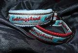 Hunde Halsband Lieblingshund