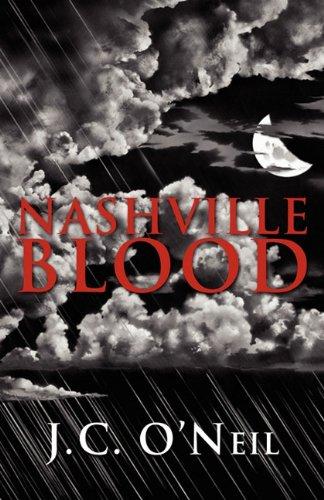 Nashville Blood