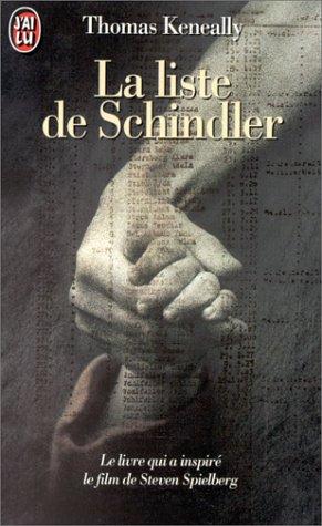 """<a href=""""/node/92"""">La liste de Schindler</a>"""