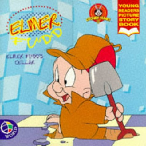 elmer-fudds-cellar-warner-picture-books