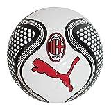 Puma AC Milan Future, Ball Unisex - Adulto, 5