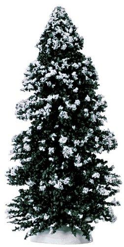 rbol-de-hoja-perenne-grande-coleccin-de-navidad-lemax