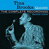The Complete Recordings - Master Takes