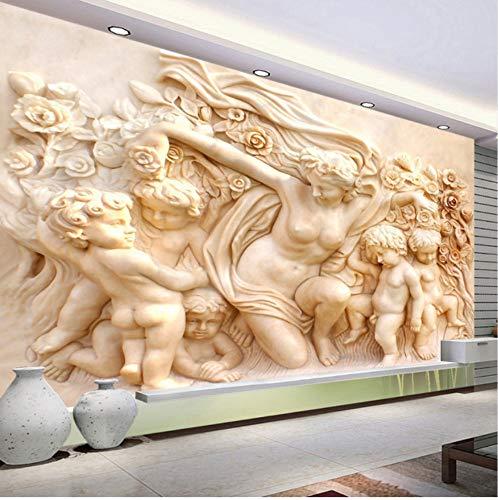 3D Murales Papel Pintado Pared Calcomanías Decoraciones