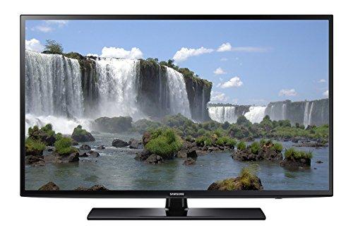 Samsung HG32EE470SKXXU 32-Inch 720p LED Display TV - Black