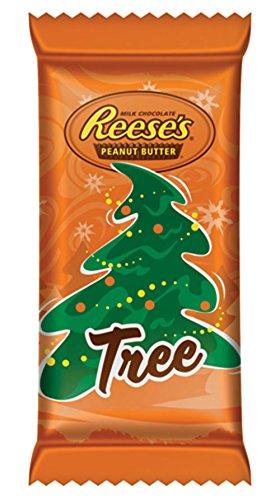reeses-milk-chocolate-peanut-butter-tree-12-oz