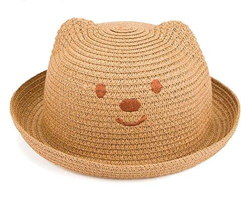 Sombreros De Bebé - Buyitmarketplace.es
