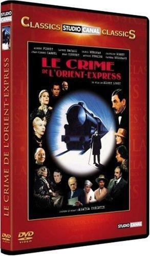 """<a href=""""/node/14671"""">Le Crime de l'Orient Express</a>"""