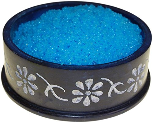 talco-para-bebes-cristales-para-quemador-de-aromas-200-g-bolsa-azul