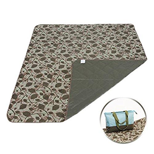 tyj-estera-de-camping-alfombras-de-picnic-almohadilla-antideslizante-al-aire-libre-maquina-lavable-a