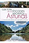 https://libros.plus/guia-total-de-los-rincones-secretos-de-asturias/