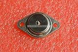 Industrie 808nm/810nm 2000mW 2W TO3Paket Infrarot IR Laser/Laser Diode LD