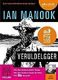 Yeruldelgger: Livre audio 2 CD MP3 - 639 Mo + 642 Mo - Suivi d'un entretien avec l'auteur