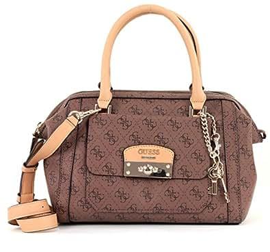GUESS CONFIDENTIAL sac à main SG469106 - Femme