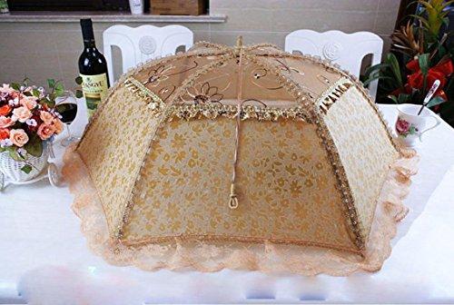couvrent-les-aliments-couvercle-gros-repas-dans-un-petit-couvercle-circulaire-plateau-de-tables-le-b