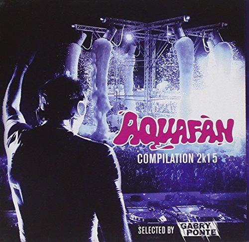 aquafan-compilation-2015