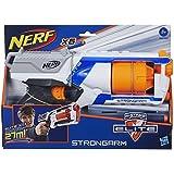 Nerf – 36033 – N-Strike Elite – Strongarm XD (Import Royaume-Uni)