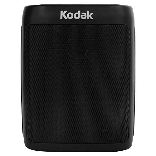 Kodak 68M TV Speakers (Black)