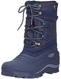 300 Unités De Chaussures D'hygiène Mère De Castor S1 - Chaussures De Protection, Blanc, Taille 37