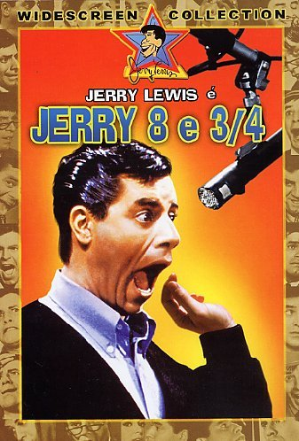 jerry-8-e-3-4