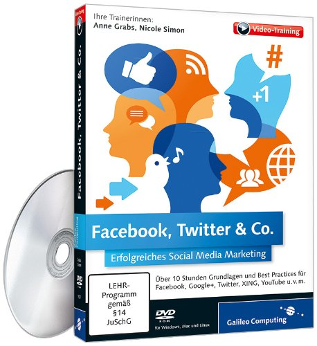 facebook-twitter-co-das-praxis-training