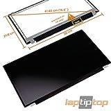 Acer KL. 15605.014ricambio per notebook–componente di visualizzazione, universale, Acer Aspire E1–572, E1–572g, E1–510, E1–522, E1–530, E1–530g, E5–551E5–551g, E5–572g, V5–561g, e5- nero, LCD)