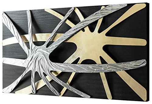 pintdecor-spider-quadro-legno-tela-mdf-multicolore-140-x-70-cm