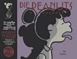 Image de Die Peanuts Werkausgabe, Band 9: 1967-1968