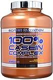 Scitec Nutrition Casein Complex Cantaloupe