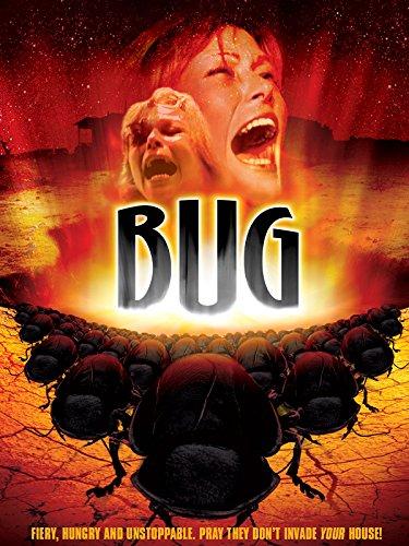 Bug [dt./OV] (Bugs Von Studie)
