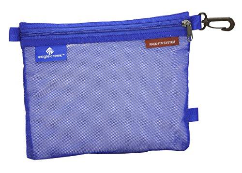 eagle-creek-poche-supplementaire-ec4121-m-bleu-ocean